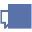 meet-icon
