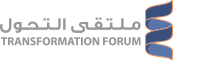 transformation-forum-logo