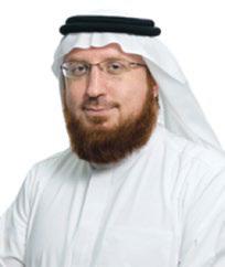 Dr. Osaid Kilani