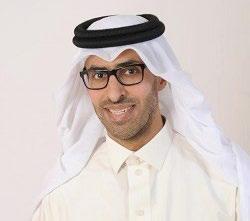Dr. Raja Al Marzouqi
