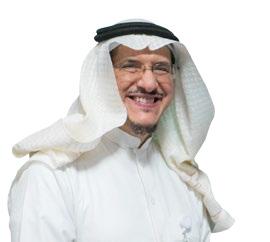 Dr. Sami Al Suwailem