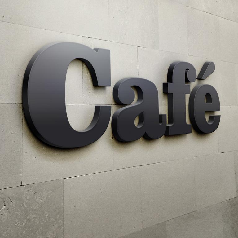 Al Reyami Signs Dubai Signage Products