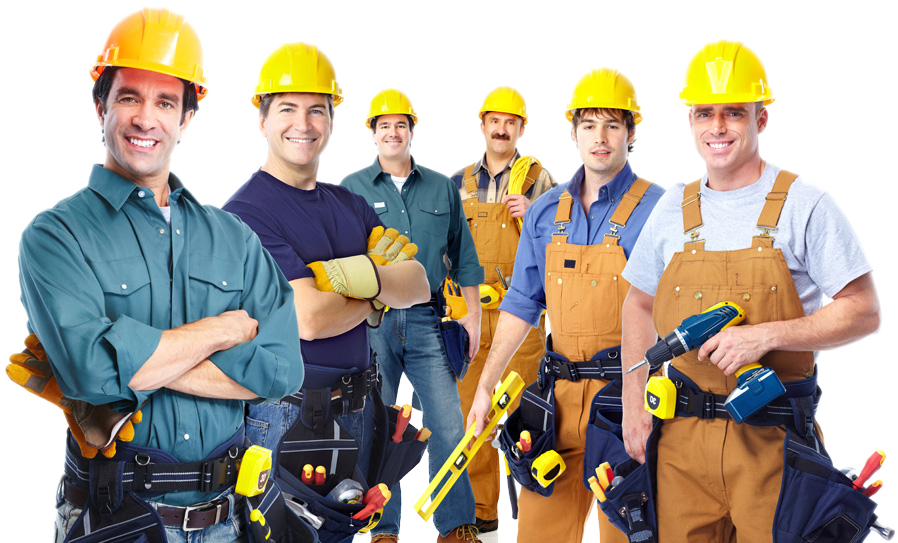 maintanance-workers-png